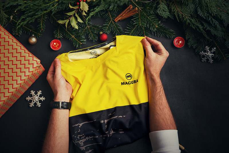 MAGURA by Maloja Collection – Street- & Bikewear